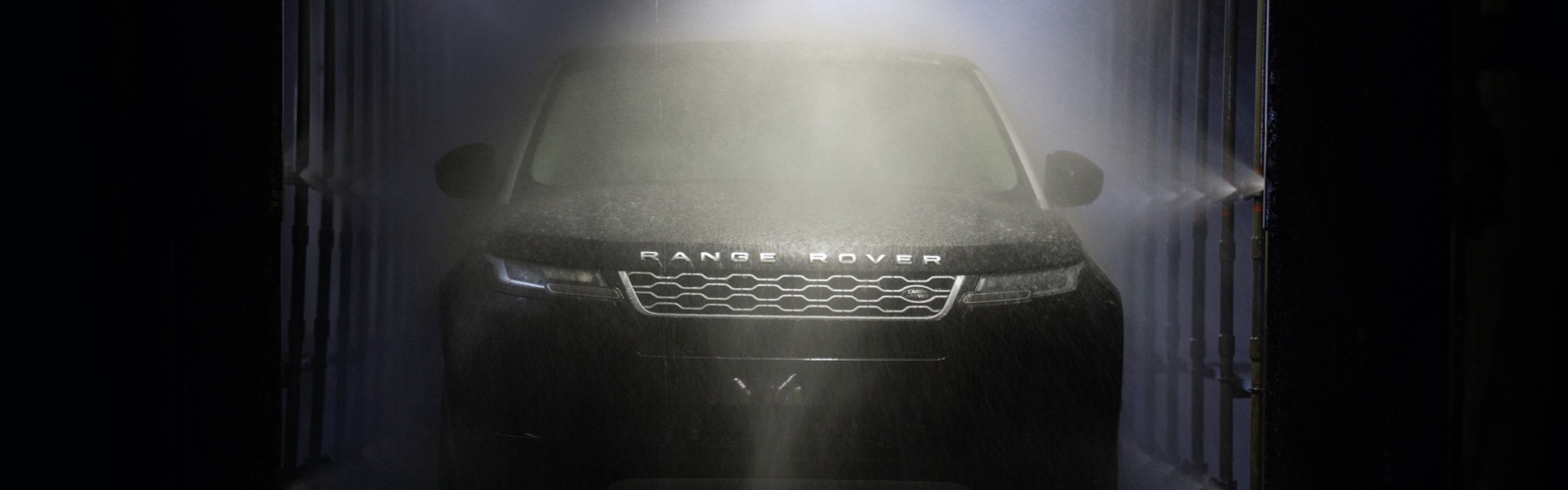 Land Rover Reiniging en Conditioning Den Bosch